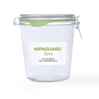 CHẤT BẢO QUẢN TỰ NHIÊN CHIẾT XUẤT TỪ DẦU CỌ, DẦU DỪA Nipaguard® SCE (ORGANIC)