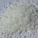 Sodium Lactate - Nguyên liệu làm mỹ phẩm