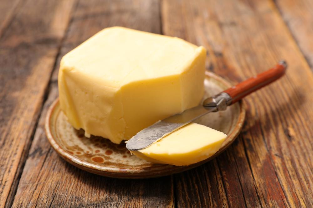 Bơ xoài và bơ hạt mỡ cho da