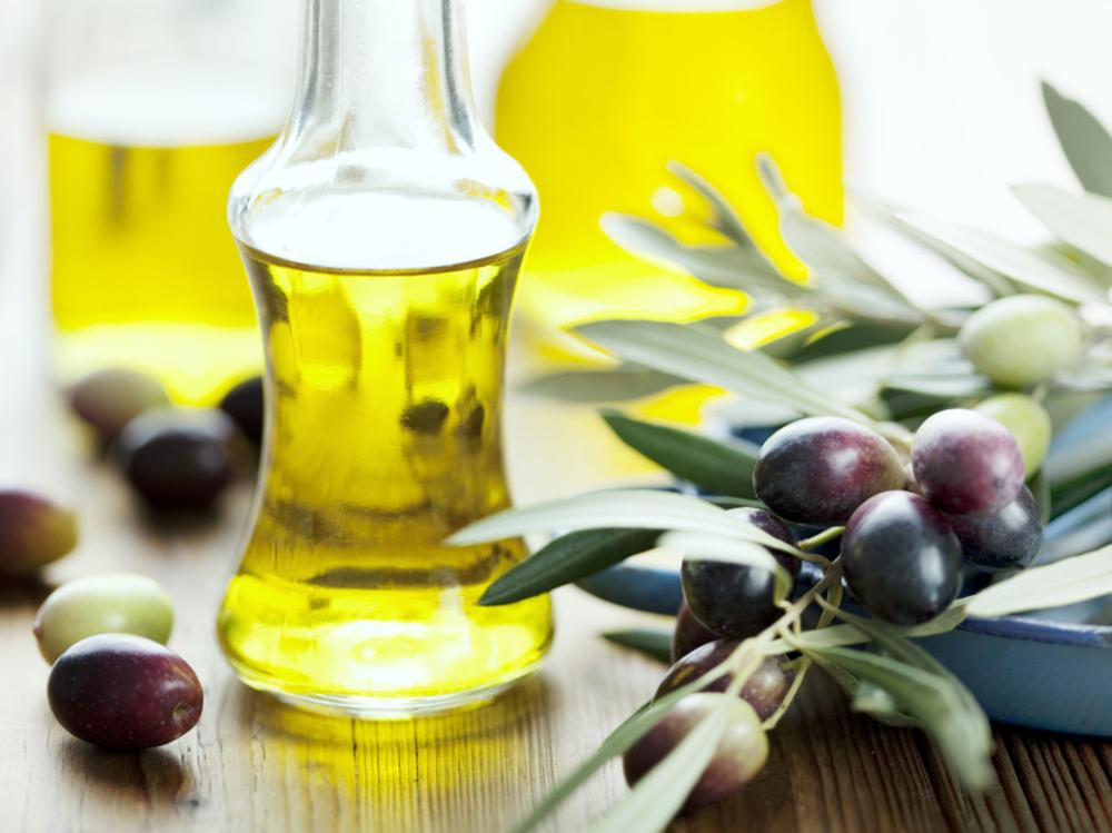 Những công dụng đáng ngạc nhiên của dầu jojoba cho da và tóc