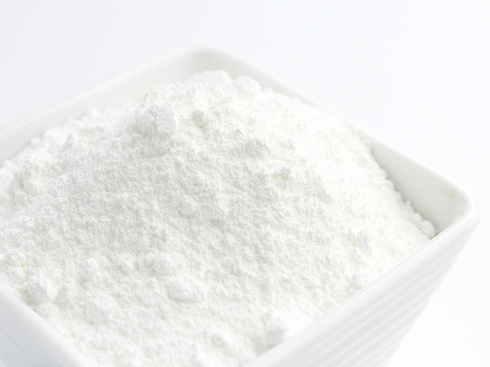 Kẽm Oxit – Nguyên liệu làm mỹ phẩm
