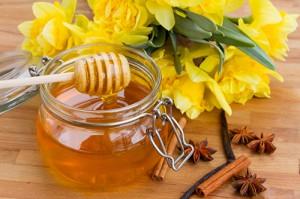 mật ong tràm , mật ong nguyên chất , mật ong rừng