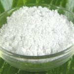 hóa chất làm mỹ phẩm : alatoin , allatoin , công dụng allatoin , nguyên liệu làm kem dưỡng da , nguyên liệu làm kem dưỡng , allatoin , nguyên liệu làm kem dưỡng trắng , thành phần allatoin