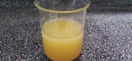 Dầu Hạt Mỡ (Shea Oil )