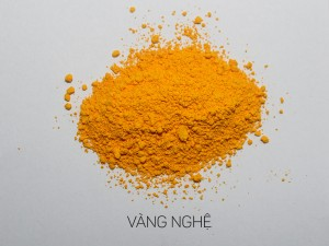 vang-nghe
