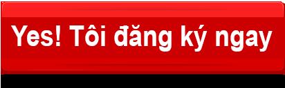 KHOÁ HỌC LÀM MỸ PHẨM HANDMADE (COMBO 1)