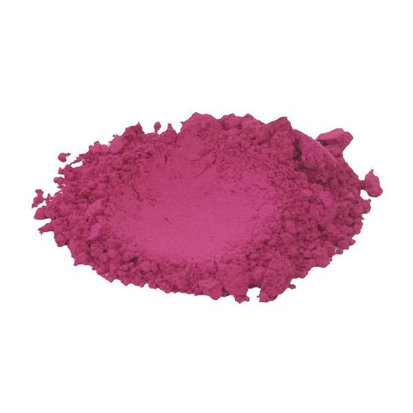 Berry Red - Màu khoáng Mỹ