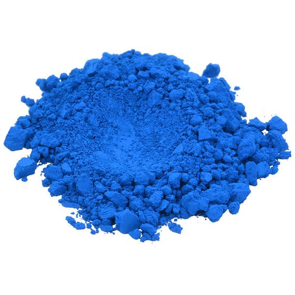FD&C Blue #1 Lake - Màu khoáng Mỹ