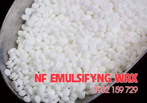 NF-Emulsifyng-wax