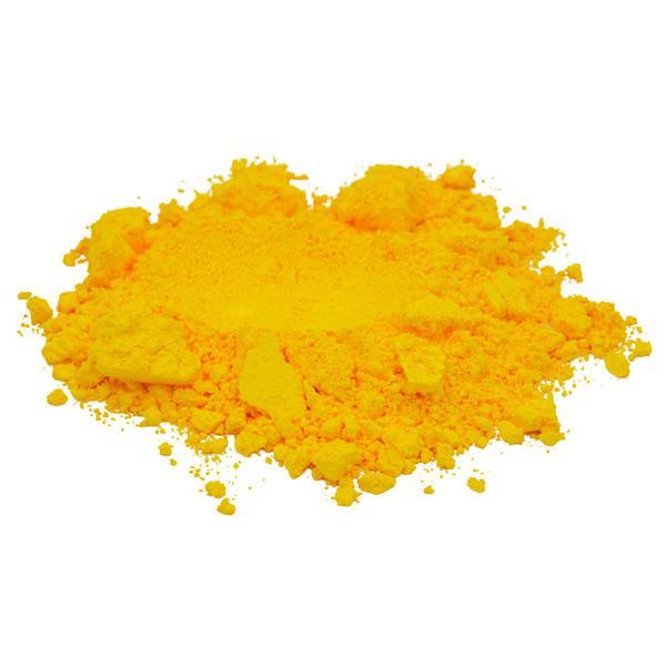 Yellow #5 Lake - Màu khoáng Mỹ