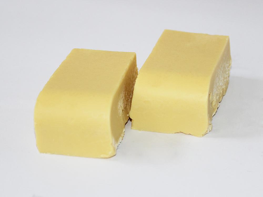 Bơ ca cao