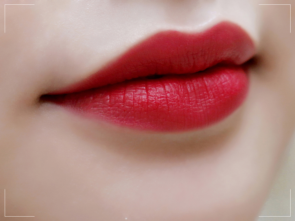 Cách chọn và sử dụng son môi phù hợp