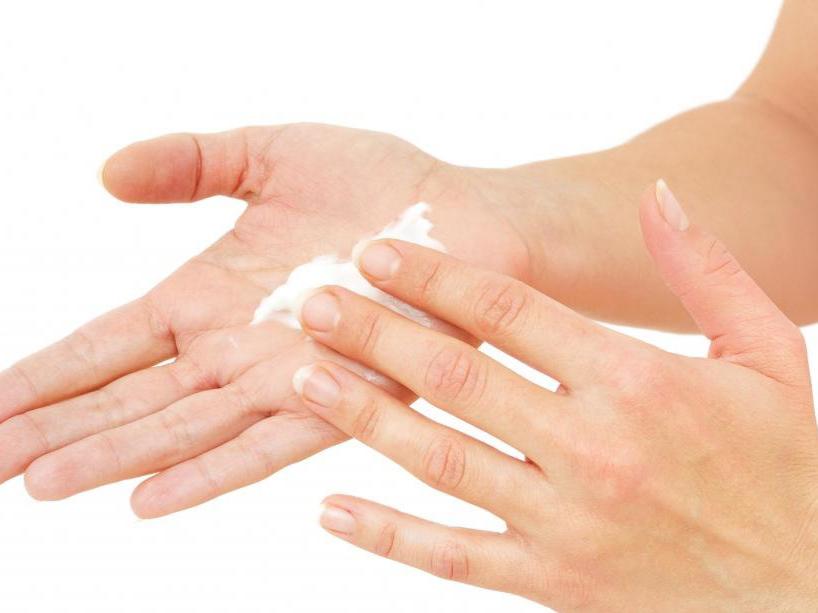 Chất bảo quản trong mỹ phẩm có thực sự gây hại?