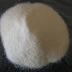 Gelatin, chất tạo đặc