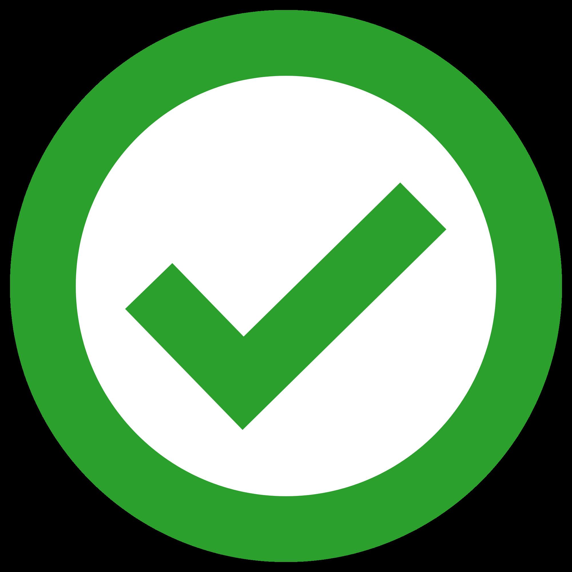 icon-check
