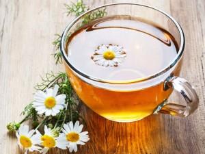 mật ong tràm nguyên chất , mật ong thiên nhiên , mật ong rừng