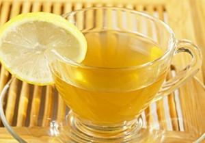 trà chanh mật ong , mật ong tràm, mật ong rừng