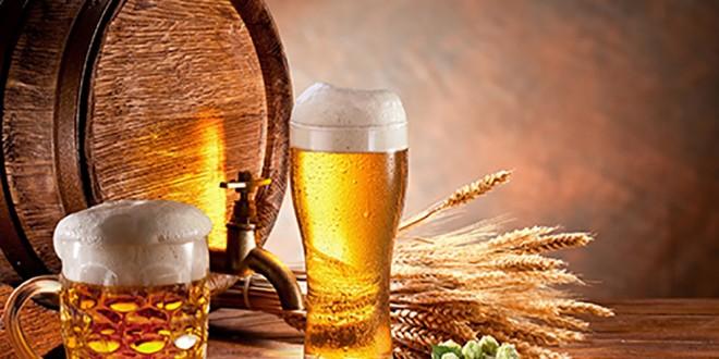 Natrial chiết xuất từ men bia