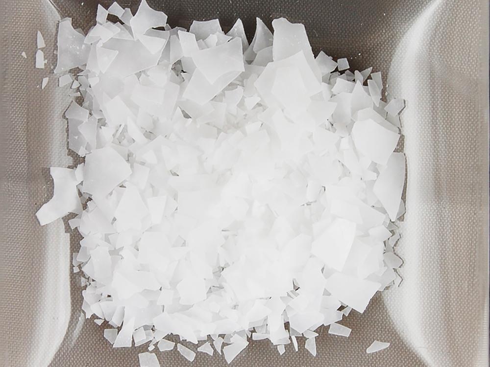 sáp ceresin - nguyên liệu mỹ phẩm