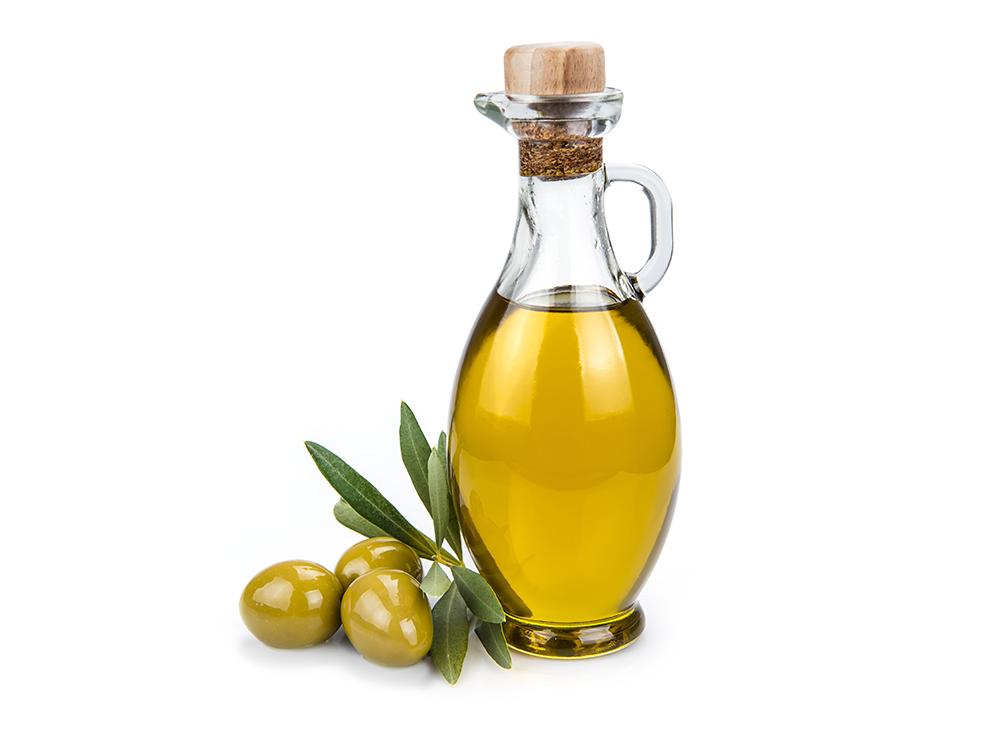 Dầu olive extra virgrin